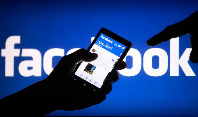 Facebook chuẩn bị tung ra công cụ giúp người dùng xóa hầu hết dữ liệu cá nhân mà mạng xã hội này đang lưu trữ. Thủ thuật xóa lịch sử tìm kiếm trên Facebook