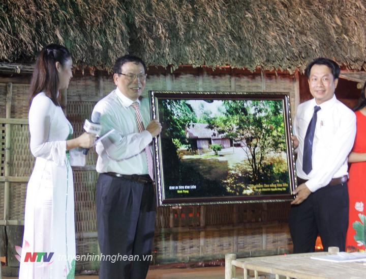Trung tá Nguyễn Thanh Xuân, chính là người đã ghi lại những thước phim tư liệu trong giây phút cuối cùng của Chủ tịch Hồ Chí Minh.