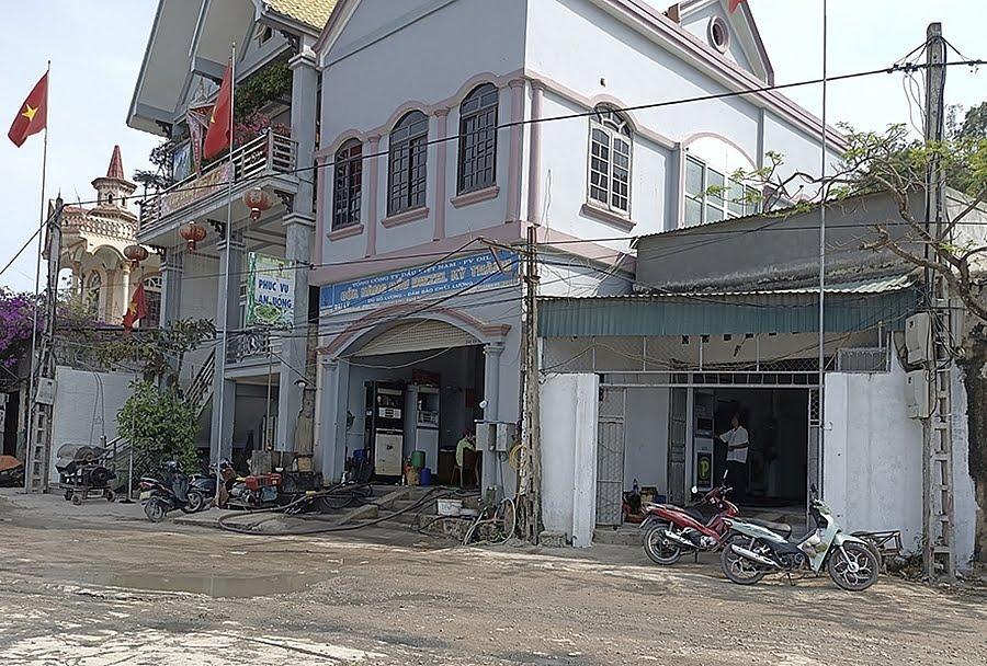 UBND tỉnh Nghệ An vừa ban hành Kế hoạch số 220/KH-UBND, kiểm tra, kiểm soát đột xuất hoạt động kinh doanh xăng dầu trên địa bàn. Thời gian kiểm tra kéo dài 3 tháng từ 20/4 đến hết 20/7/ 2021.