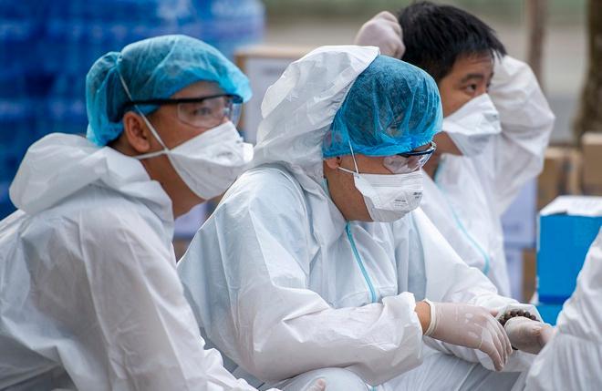 Việt Nam ghi nhận 21 ca mắc Covid-19 mới vào 18h ngày 8/8.