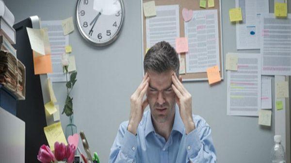 Chẩn đoán và các cách điều trị chứng bệnh rối loạn lo âu.