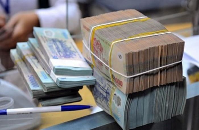 Năm 2020, Chính phủ dự kiến huy động thêm gần 500.000 tỷ đồng để cân đối ngân sách, bù đắp chi tiêu.