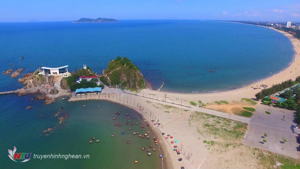 Đảo Lan Châu.
