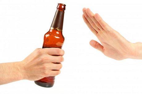 Luật Phòng chống tác hại rượu bia chính thức có hiệu lực từ ngày 1/1/2020.