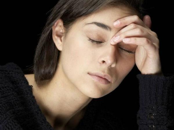 Tránh xa stress: Lối sống hiện đại ngày càng trở nên phức tạp, khiến ai cũng phải chịu một mức độ stress nhất định. Stress ảnh hưởng đến sức khỏe và các sinh hoạt hằng ngày; do đó, ta cần biết buông bỏ những thứ không quan trọng để sống vô tư hơn.