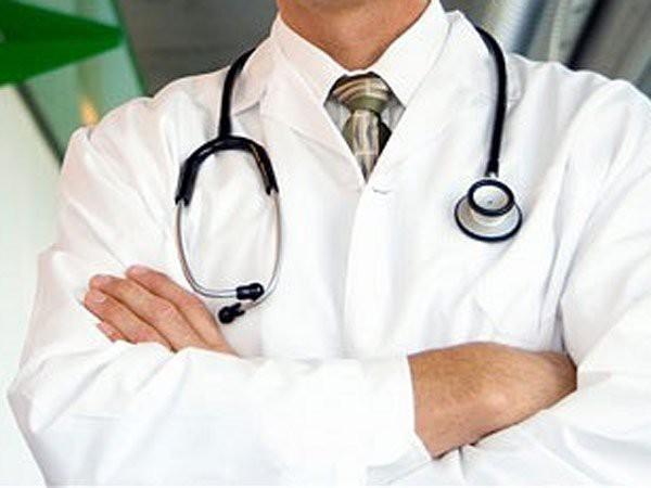 Phòng ngừa bệnh tật: Đừng cho rằng chăm sóc y tế chỉ dành cho người ốm. Phòng bệnh hơn chữa bệnh, do đó việc chăm sóc phòng ngừa là cần thiết để bạn hiểu rõ hơn về cơ thể của mình, từ đó đẩy lùi các bệnh tật.