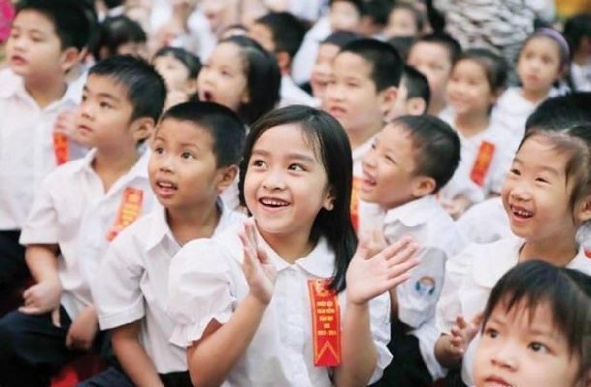 Trên thực tế, Nhà nước Việt Nam luôn tôn trọng và bảo đảm các quyền dân chủ, quyền con người.