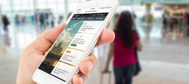 Nhiều ứng dụng âm thầm chụp lại màn hình iPhone.