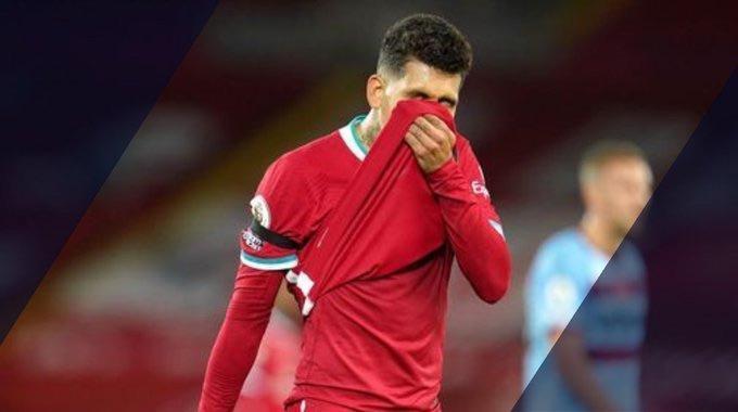 Liverpool không còn nhiều cơ hội bảo vệ chức vô địch