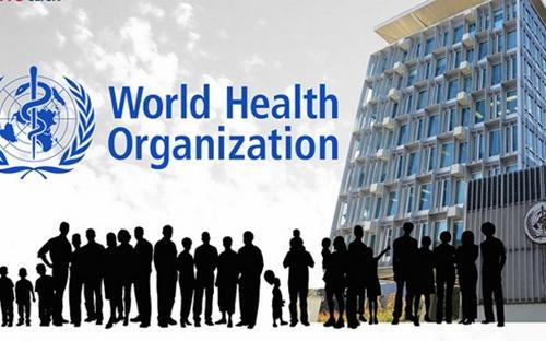   WHO cảnh báo thế giới chuẩn bị cho một đại dịch cúm mới bùng phát. (Ảnh minh họa  