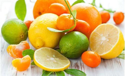 Những thực phẩm tăng cường sức đề kháng, chống virus cực tốt