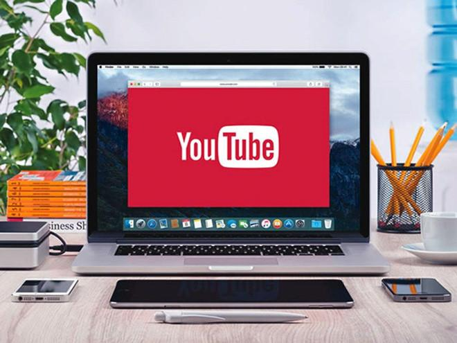 Những nội dung trên YouTube, Facebook sẽ được quản lý chặt chẽ hơn sau khi điều luật chính thức áp dụng.