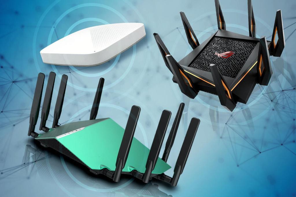 Người dùng sẽ cần nâng cấp hệ thống router, thiết bị đầu cuối để sử dụng Wi-Fi 6E với băng tần mới.