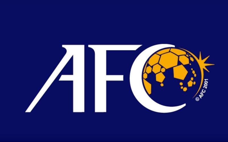 Liên đoàn bóng đá châu Á hoãn thêm 2 giải đấu vì dịch Covid-19.