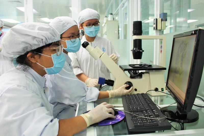 Nếu không thi THPT quốc gia, khối ngành Y dược sẽ tính đến phương án tuyển sinh riêng.