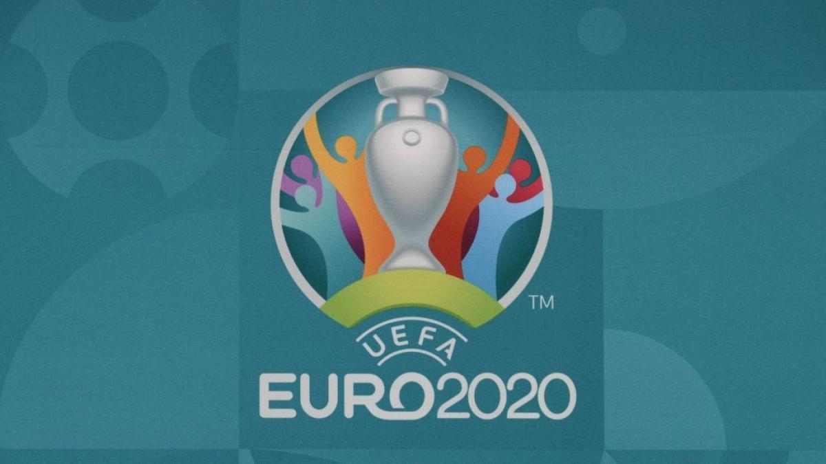 Vòng chung kết EURO 2020 sẽ diễn ra từ ngày 12/6 đến 12/7/2021 (Ảnh: Getty).