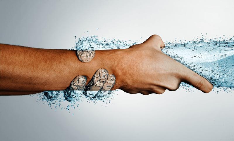 Giảm mất nước cho cơ thể: Nước dừa rất giàu kali và các khoáng chất có thể giúp điều hòa dịch nội bộ và bổ sung nước cho cơ thể. Nước dừa được dùng để điều trị chứng mất nước mỗi khi bạn bị bệnh lỵ, tả, tiêu chảy hay cúm...