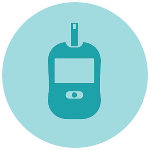Tiểu đường không được kiểm soát: Khi đường huyết cao, lượng đường thừa sẽ bị đào thải qua nước tiểu, tạo nên một môi trường thuận lợi cho vi khuẩn phát triển. Hơn nữa, bệnh nhân tiểu đường thường có hệ miễn dịch yếu, khiến cơ thể khó chống lại vi khuẩn gây viêm.