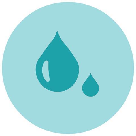 Mất nước: Uống đủ nước có thể giúp phòng ngừa viêm đường tiết niệu. Đi tiểu thường xuyên giúp cơ thể đào thải các vi khuẩn có thể gây viêm đường tiết niệu. Do đó, hãy đặt mục tiêu uống 1.5 đến 2 lít nước mỗi ngày.