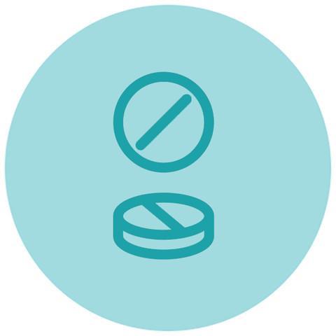 Biện pháp tránh thai: Nếu bạn thay đổi biện pháp tránh thai, sự thay đổi hormone kéo theo có thể dẫn đến thay đổi các vi khuẩn trong âm đạo, làm tăng nguy cơ viêm đường tiết niệu. Nghiên cứu cũng chỉ ra rằng màng ngừa thai và thuốc diệt tinh trùng làm tăng nguy cơ viêm đường tiết niệu.