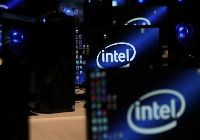 Cục An toàn thông tin phát đi cảnh báo về lỗ hổng trên vi xử lý intel. Ảnh minh họa