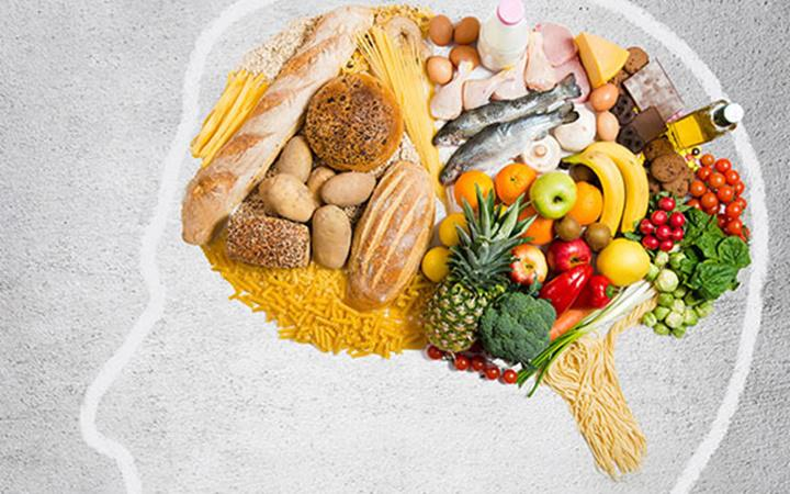 Nhiều loại thức ăn tốt cho não bộ và giúp tăng cường trí nhớ mà các bậc phụ huynh và các sĩ tử cần lưu ý.
