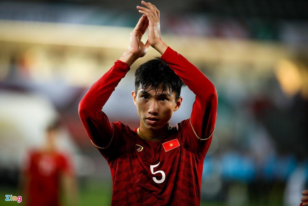 Bóng đá Việt Nam và Đông Nam Á vận hành có nhiều khác biệt so với hệ thống chung của FIFA