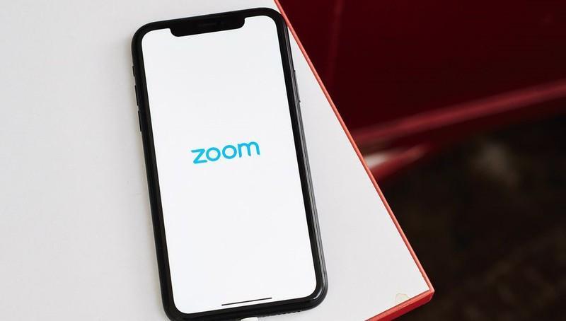 Thêm nửa triệu tài khoản Zoom bị rao bán trên Dark Web (Ảnh minh họa: KT)