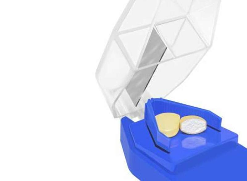 Bắt đầu với liều lượng dành cho trẻ em:Khi uống thuốc bổ, bạn nên bắt đầu với liều lượng thấp, để thuốc phát huy tác dụng chậm, từ từ. Điều này còn giúp bạn tránh bị hội chứng ruột kích thích do uống các loại thuốc bổ sung.