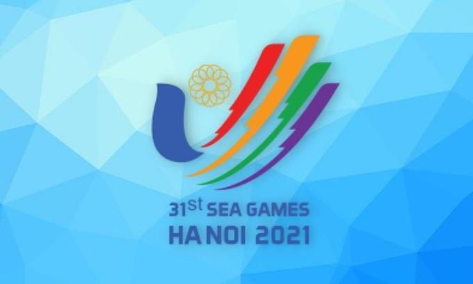 Nhiều khả năng SEA Games sẽ lần đầu trong lịch sử bị hoãn.