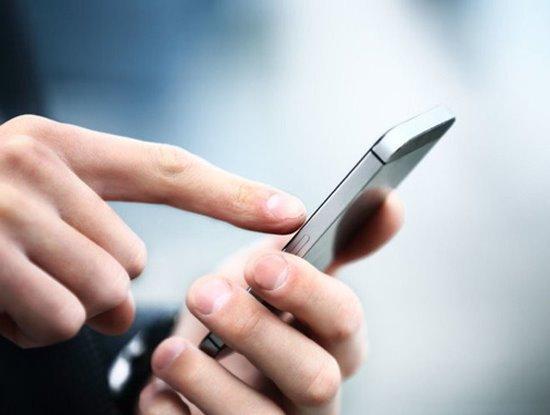 Kết quả đóng bảo hiểm xã hội , bảo hiểm y tế... sẽ được Bảo hiểm xã hội Việt Nam gửi tới các đơn vị tham gia bảo hiểm qua tin nhắn SMS vào ngày 1 hàng tháng. Ảnh minh họa.
