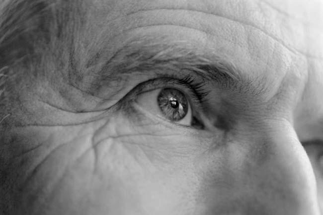 Chống lão hóa: Quả lựu là một loại thực phẩm tuyệt vời trong việc chống lại lão hóa sớm. Nó giúp giảm các dấu hiệu lão hóa da do tổn thương từ các tia mặt trời, như các nếp nhăn và các vết chân chim. Bạn có thể ngăn ngừa tăng sắc tố da và các chấm đồi mồi bằng cách ăn lựu.