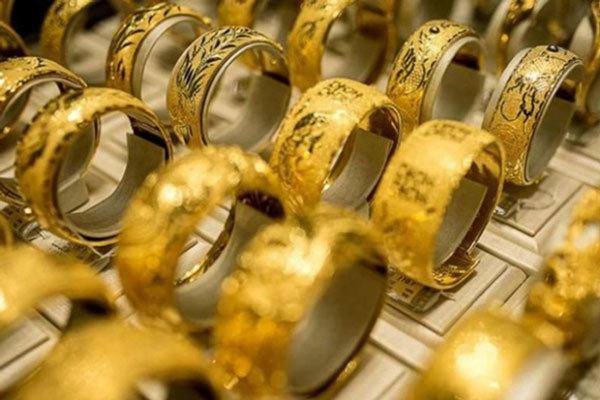 Giá vàng liên tục thiết lập kỷ lục mới trong những ngày qua.
