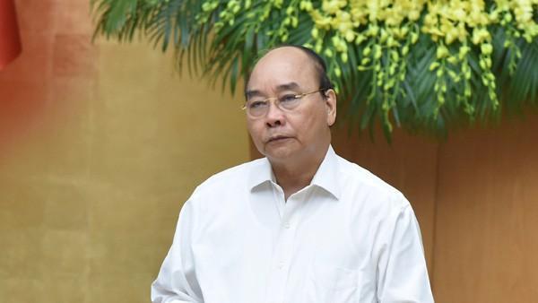 Thủ tướng nhấn mạnh: Thời gian đầu tháng 8 quyết định việc dịch có bùng phát hay không