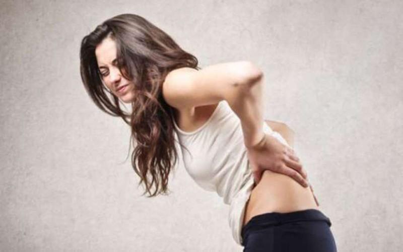 Đau cơ lưng là một tình trạng đau đớn hoặc chấn thương thường có xu hướng giảm dần và tự khỏi. Dù hiếm khi nghiêm trọng, tuy nhiên, có thể rất đau đớn và ảnh hưởng lớn đến chức năng vận động của bạn trong một thời gian.