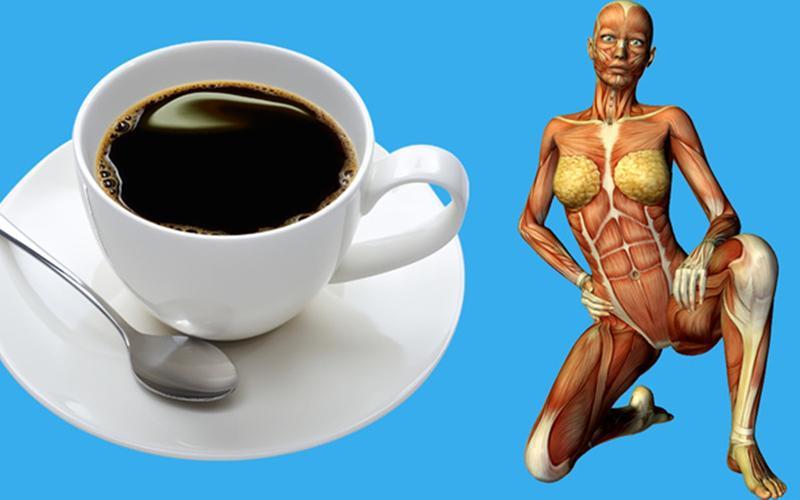 """Rất nhiều nghiên cứu đã chỉ ra lợi ích của cafe nhờ vào chất chống oxy hóa có trong loại thức uống này. Song không phải """"tín đồ"""" cafe nào cũng biết đến những cách pha chế hay uống đúng cách để ly cafe hàng ngày thêm ngon và bổ hơn."""