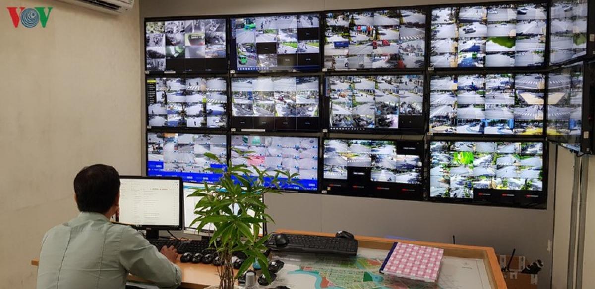 Ngoài dữ liệu giám sát của lực lượng chức năng, Cục CSGT sẵn sàng tiếp nhận clip, hình ảnh ghi lại hình ảnh vi phạm pháp luật về TTATGT, đặc biệt là các hành vi gây tai nạn giao thông rồi bỏ chạy do người dân cung cấp để xử lý nghiêm.