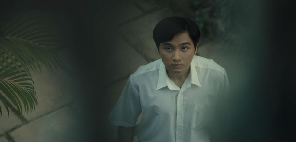 Trịnh Tài trong vai Thiện Tâm của Bắc Kim Thang