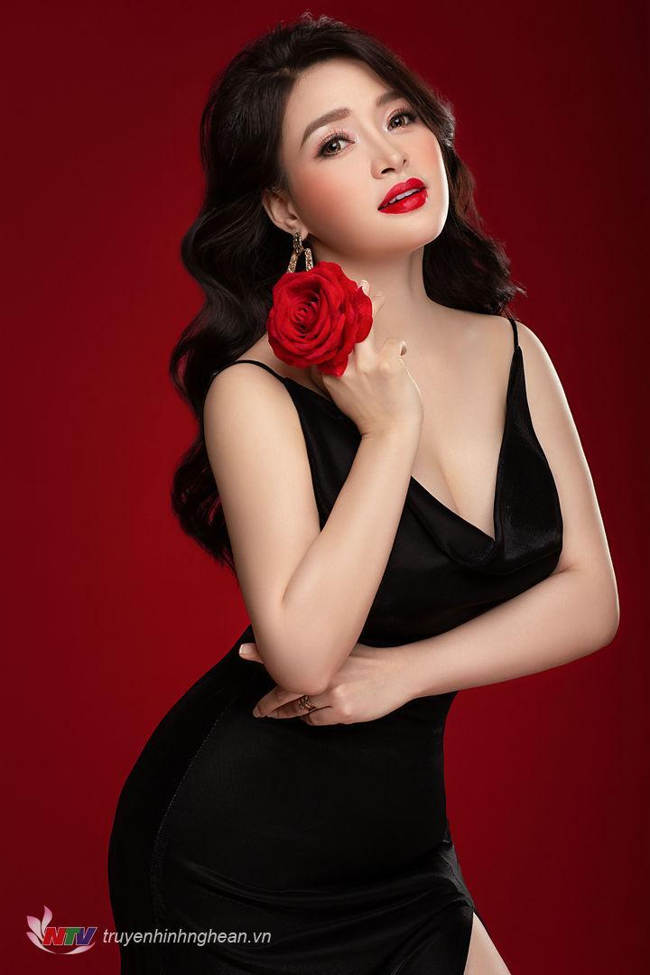 Sao Mai Đinh Trang