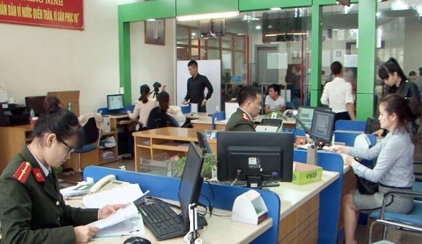 Việt Nam tạo điều kiện thuận lợi về thủ tục xuất nhập cảnh đối với với khách du lịch nước ngoài tại Việt Nam.