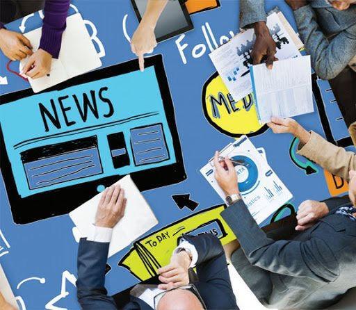 Từ 1/12/2020 báo chí đưa tin sai sự thật sẽ bị phạt 100 triệu đồng