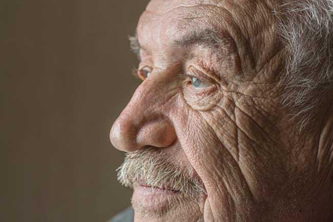 Các bệnh lý khác: Đãng trí là triệu chứng của nhiều bệnh lý khác nhau. Các bệnh Alzheimer, bệnh Parkinson và bệnh u hạt đều ảnh hưởng đến trí nhớ.