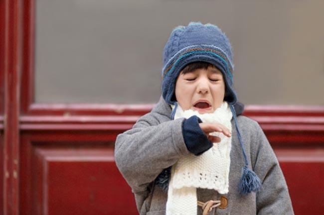 Lờ đi những cơn cảm lạnh và cảm cúm: Chúng ta thường không xem cảm lạnh và cảm cúm là vấn đề sức khỏe nghiêm trọng. Nghiên cứu cho thấy, những người không chịu nghỉ ngơi khi bị ốm có nguy cơ mắc bệnh thận cao.