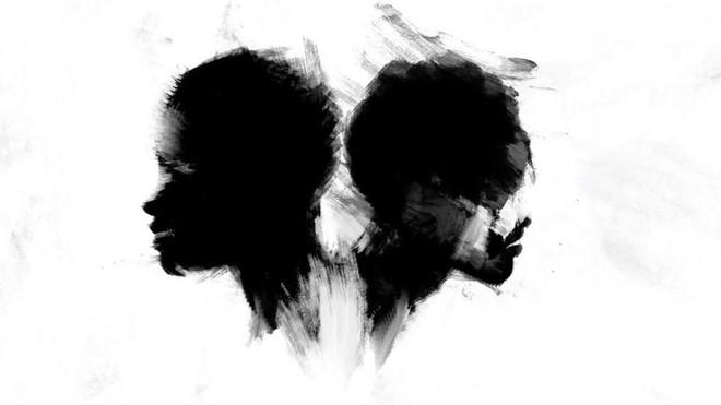 Us: Dù mới chỉ có trailer, Us nhanh chóng được người hâm mộ đưa vào danh sách những phim đáng xem của 2019. Bởi đây là tác phẩm tiếp theo của Jordan Peele, cha đẻ phim kinh dị nổi tiếng Get Out. Phim còn có sự xuất hiện của cặp diễn viên Black Panther là Lupita Nyong'o (vai Nakia) và Winston Duke (M'Baku). Us kể câu chuyện một gia đình rơi vào cảnh khốn cùng khi những kẻ lạ mặt bất ngờ xuất hiện.